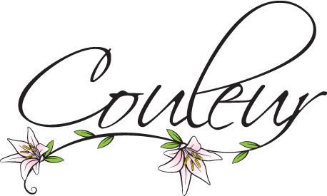 Logo_metkleur