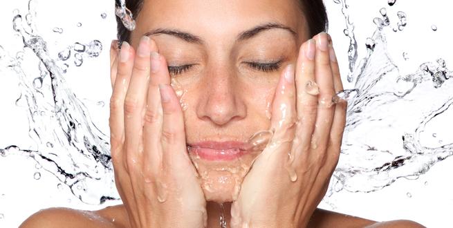 Wat zijn liposomen en wat doen ze voor je huid?