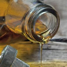 Slechte cosmetica: wat doen minerale oliën met je huid?