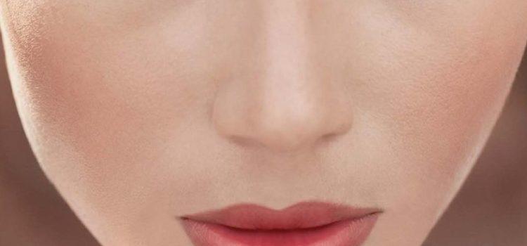 Waarom is hydrateren belangrijk voor uw huid en hoe kunt u dat op de goede manier aanpakken?